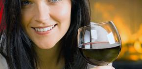 Sur la compatibilité du Botox et de l'alcool