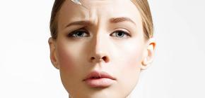 Contre-indications à Botox: quand devrais-je abandonner les injections?