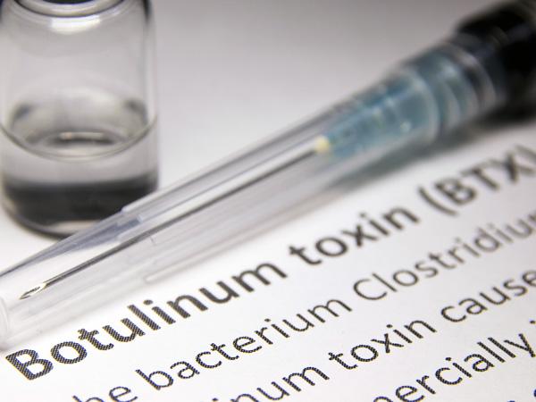 Nous comprenons ce qu'est la toxine botulique et comment elle agit sur le corps humain ...
