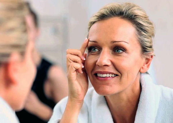 L'alcool peut causer une allergie au Botox
