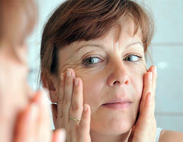 Les préparations de toxine botulique n'ont pas l'effet souhaité sur un certain pourcentage de visiteurs dans les salons de beauté.