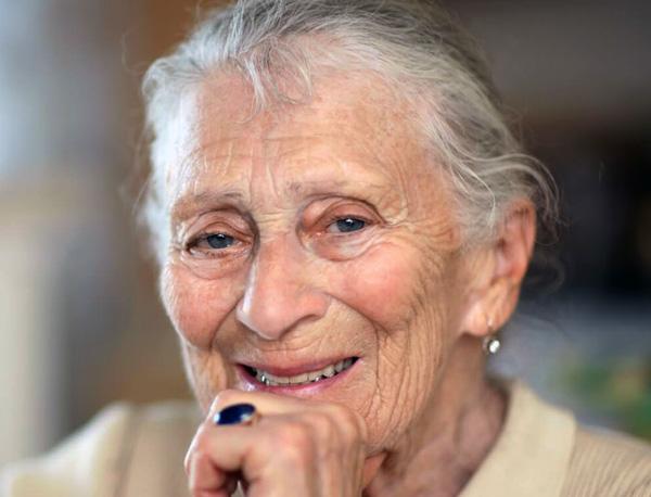 Botox n'est pas recommandé en cas de modifications profondes liées à l'âge.