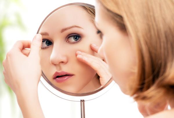 Certains patients sont tellement dépendants du Botox qu'ils reçoivent un traitement à la toxine botulique même lorsque cela n'est pas nécessaire.