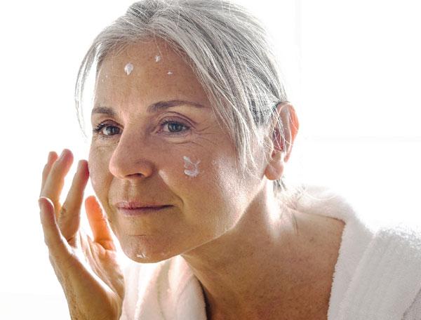 Les avis sur le Nano Botox indiquent sa faible efficacité